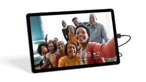 Samsung Galaxy s6 lite tablet 64GB Wifi £254.15 via Samsung Store