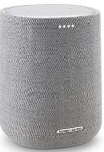 Harman Kardon Citation One Smart Speaker - £88.99 @ Shopplay