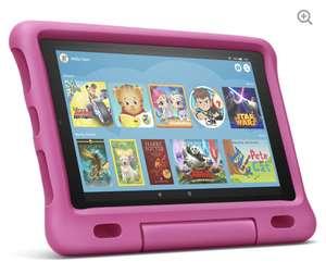 Amazon Fire HD 10 Kids Edition - £145 @ Currys PC World