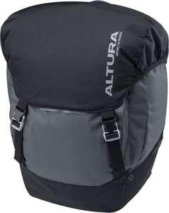 PAIR of Altura Dryline 2 56 Litre Pannier Bags £93.59 @ CycleStore