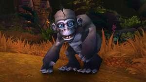 World of Warcraft - Bananas Pet Free at Battle.net