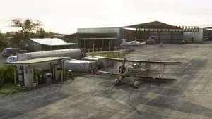 Microsoft Flight Simulator - Free Premium DLC - Aldinga Airport -YADG (AUScene store) ***Available to download for free