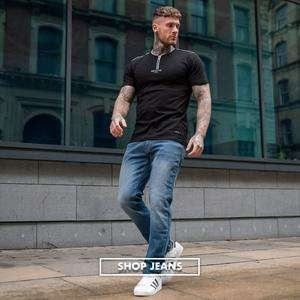 Voi London Mid Season Sale - Up to 80% off + £3.95 delivery