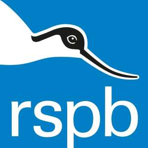 Free Wildlife Guide From The RSPB