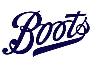 BOGOF on selected cosmetics and accessories online (£1.50 Click & Collect under £15 spend / £3.50 Delivery under £25 spend) @ Boots