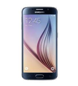Samsung Galaxy S6 32GB Smartphone / EE Locked Good Condition Black - £56.09 Delivered @ Music Magpie / Ebay