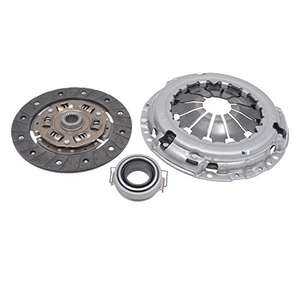Full Clutch Replacement Kit for Toyota Aygo / Citroen C1 / Peugeot 107 £34.20 @ Amazon