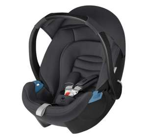 CBX Aton Group 0+ Car Seat from newborn £52.50 @ UberKids