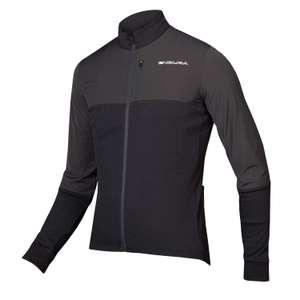 Endura MTR Long Sleeve Small / Medium / Large £49.99 @ Cyclestore