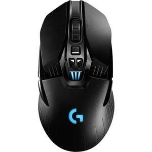 Logitech G903 Gaming Mouse - £17.87 Delivered @ UK Computers