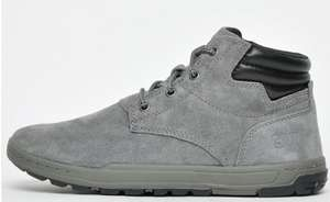 Men Caterpillar Creedence Boots - £35.51 with code + Free Delivery @ Express Trainers