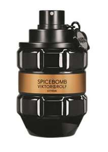 Viktor & Rolf spicebomb extreme 50ml
