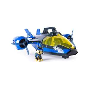 Paw Patrol Mission Air Patroller - £24.99 @ ELC