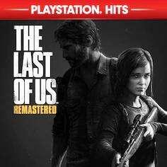 The Last of Us Remastered [PS4] £3.50 / Yakuza Kiwami 2 [PS4] £3.50 / Streets of Rage 4 [PS4] £5.70 @ PlayStation PSN Turkey