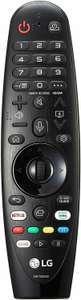 (Opened – never used) LG Smart TV Magic Remote Control 2020 - AN-MR20GA, MR20GA 2020 Models, £19.99 at electronic-world-tv /ebay
