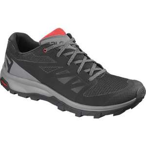 Salomon OUTline Shoes - £35 Delivered @ Wiggle