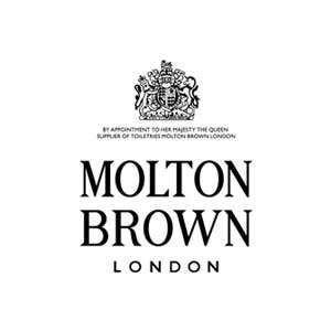 Molton Brown Up To 50% Off 'Private Sale' & Free Standard Delivery (No Minimum Spend) @ Molton Brown