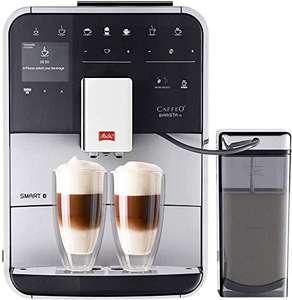 Melitta F85/0-101 Barista TS Smart Coffee Machine - 1450W / 1.8 Litres £530.75 Using Voucher @ Amazon