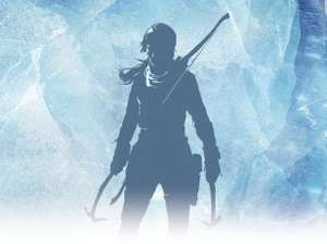 Rise of the Tomb Raider: 20 Year Celebration PS4/PS5 £4.99 @ PlayStation store