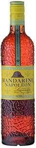 Mandarine Napoleon Liqueur, 70cl £15.17 Prime (+£4.49 Non-Prime) @ Amazon