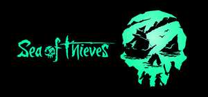 Sea of Thieves (PC) - 50% Off - £17.49 @ Steam