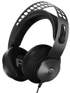 Lenovo Legion H500 Pro 7.1 Surround Sound Gaming Headset Black £58.74 Sold by TECH SENSE and Fulfilled by Amazon