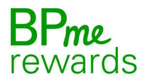 2 for 1 top UK attraction tickets (Selected Accounts) e.g Alton Towers Chessington with BPme Rewards