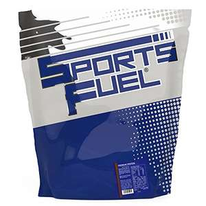 My Sports Fuel 5kg Double Chocolate Protein Powder £25.97 @ Amazon