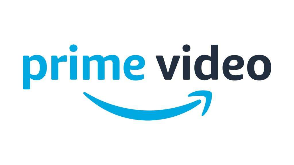 Get a £5 Amazon promo code when you stream a title on Prime Video for 5 minutes or more (Account Specific) @ Amazon - hotukdeals