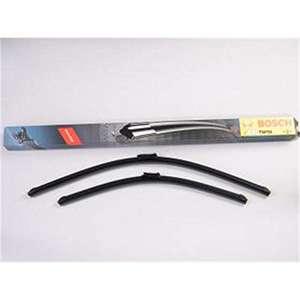 Bosch A089S Set Of Wiper Blades £13.63 (Prime) + £4.49 (non Prime) at Amazon