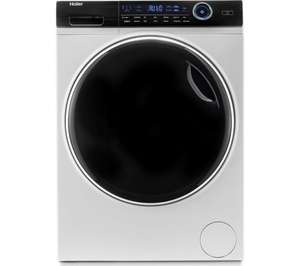Haier HW100-B14979, 10kg, 1400rpm Washing Machine A Rated in White - £429 delivered (Membership Required) @ Costco