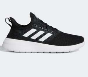 Adidas Lite Racer RBN Trainers Now £25.69 with code on Adidas App Free Delivery with creators club via App @ Adidas