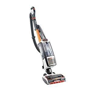 Shark Upright Vacuum Cleaner [NZ801UK] Powered Lift-Away with Anti Hair Wrap Technology @ Amazon