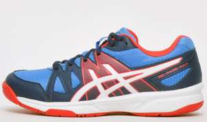 Women's Asics Gel Max 2 Trainers Now £19.97 with code Free Delivery @ Express Trainers