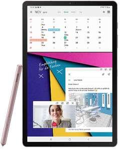 New Samsung Galaxy Tab S6 SM-T860N 128 GB Rose Gold Galaxy Tab S6 LTE - £362.95 @ Amazon