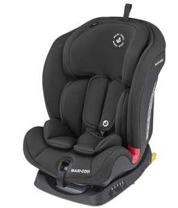 Maxi-Cosi Titan car Seat - Group 1-2-3, ISOFIX £134.95 @ Amazon