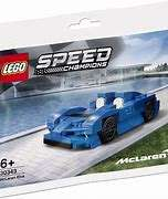 Free LEGO Speed Champions 30343 McLaren Elva with purchases over £40 (more offers in post) @ Lego Shop