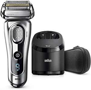 Braun Series 9 9292CC Shaver £139.99 (Membership Required) @ Costco