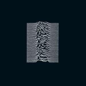 Joy Division - Unknown Pleasures LP £12.99 Amazon Prime (+£2.99 Non Prime)