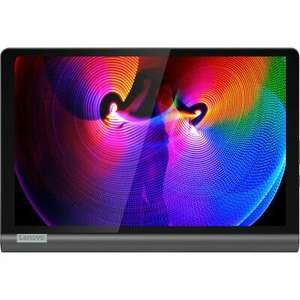 Lenovo Yoga Smart Tab 10.1in FHD IPS 3GB RAM 32GB Tablet, £142.50 (UK Mainland) at AO ebay