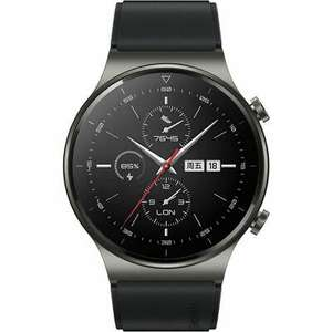 Huawei Watch GT 2 Pro Sport - £159.20 (with code) UK Mainland @ eBay / AO