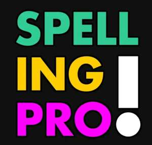 Spelling Pro temporarily free at Google Play Store