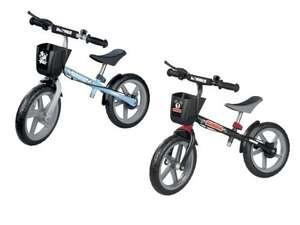 Playtive Balance Bike 3+ - £24.99 instore at Lidl, Stanningley