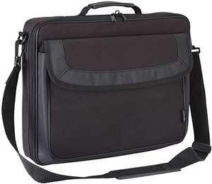 Targus Classic Clamshell Premium Protective Laptop Bag - £9.49 Prime (+ £4.49 Non Prime) @ Amazon