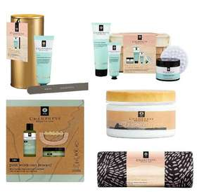 Up to 70% off Selected Champneys gifts Prices Starting From £2.25 + £1.50 Click and collect Free on £15 Spend From Boots