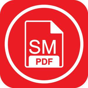 SM PDF Advance Tool FREE at Google Play Store