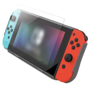 Gioteck Nintendo Switch Premium 2-in-1 Case and Kickstand - £5.99 (free click & collect) @ Argos