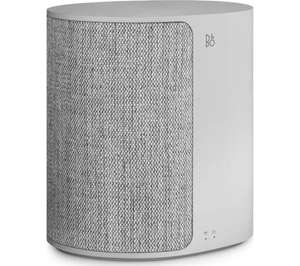 Bang & Olufsen Beoplay M3 Wireless Multi-Room Speaker - Grey £119.97 (Delivered / Click & Collect) @ Currys PC World