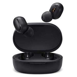 Xiaomi Mi True Wireless Earbuds Basic 2, Wireless Bluetooth Headphones £12.77 Prime +£4.49 Non Prime (UK Mainland) at Amazon EU @ Amazon