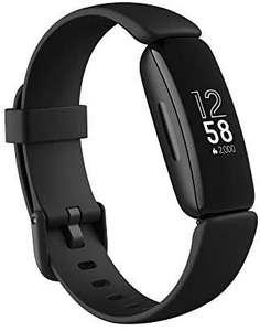 Fitbit Inspire 2 £64.99 (Prime Exclusive) @ Amazon